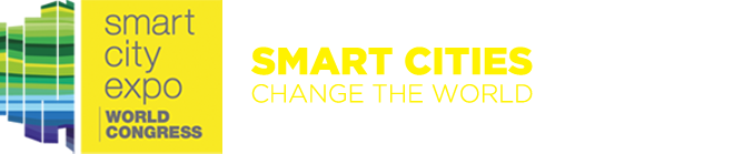 CiutatBeta a l'Smart City Expo World Congress